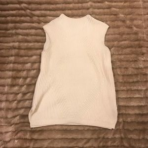 MADISON HILL Knit Top